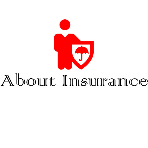 Health Plan Archives - About Insurance